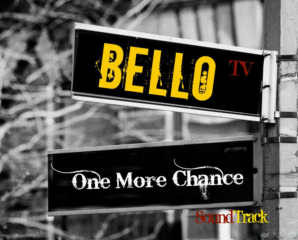 Bello Models Academy