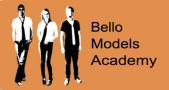 Academy-logo - Copy