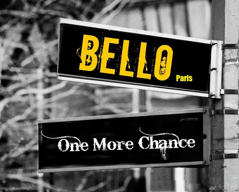 Bllo Models Academy academy.bello-models.com