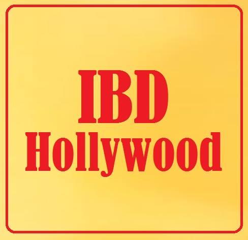 ibd hollywood www.ibdhollywood.com